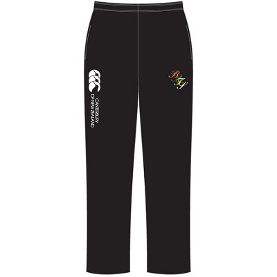 Edinburgh BATS Stadium Pants