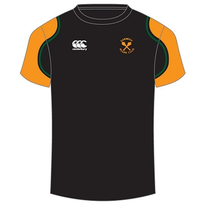 Garnock RFC Currumbin T-Shirt