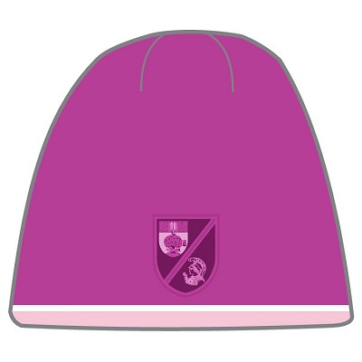 GHK Rugby Ladies Hat