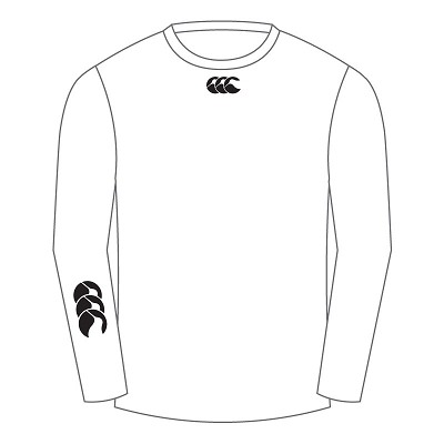 Laurelvale CC Baselayer