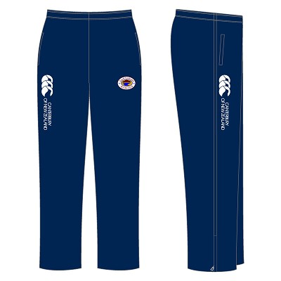 Loch Lomond RFC  Stadium Pants