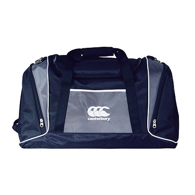 Scottish Archery Club Sportsbag