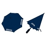 SCTA Umbrella Navy