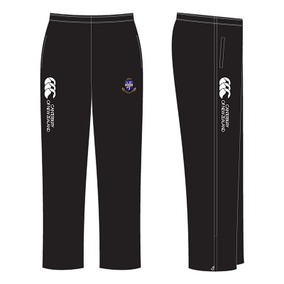 Stewartry RFC Stadium Pants