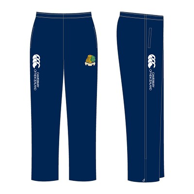 Strathaven RFC Stadium Pants