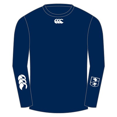 Strathendrick RFC Baselayer