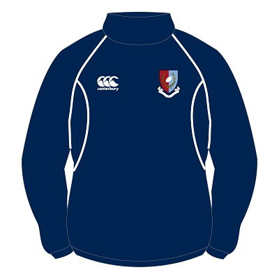 Uddingston RFC Contact Top