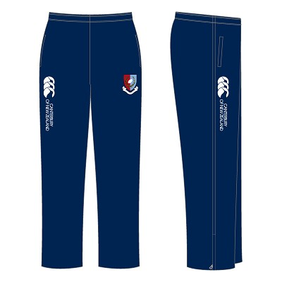 Uddingston RFC Stadium Pants