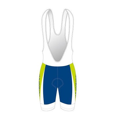 VCGS Club Bibshorts