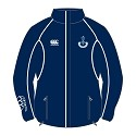 Whitecraigs RFC Stadium Jacket