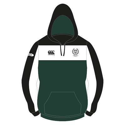 University of Stirling Athletics Club - Victory Hoody