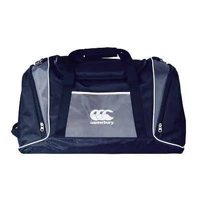 Cargilfield School Kit Bag