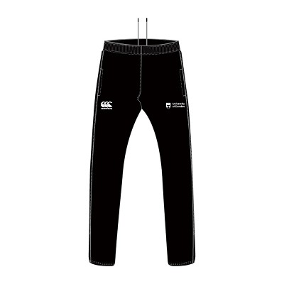 UOD Sports Stretch Tapered Pant