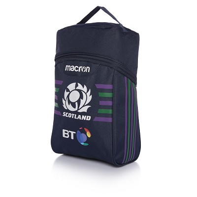 2018 Scotland Rugby Boot Bag