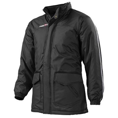 4d32a7dbe90e thumbnail.asp file assets images macron trainingwear jackets 9320 09.jpg maxx 400 maxy 0
