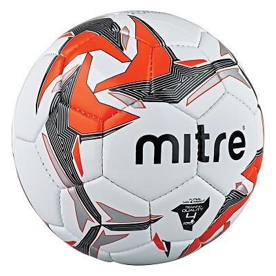 1877103289d Mitre Tempest Training Futsal