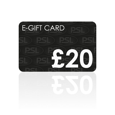 £20.00 Gift Card